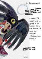 Till Delasmuerto : Chapitre 2 page 4