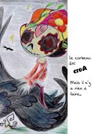 Till Delasmuerto : Chapitre 3 page 2