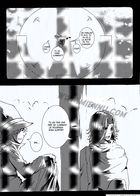 Can You Kill Me Again? : Chapitre 7 page 8