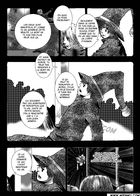 Can You Kill Me Again? : Chapitre 7 page 10