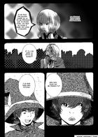 Can You Kill Me Again? : Chapter 7 page 11