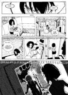 Wisteria : Chapitre 15 page 11