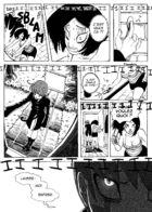 Wisteria : Chapitre 15 page 12