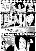 Wisteria : Chapitre 15 page 13