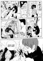 Wisteria : Chapitre 15 page 15