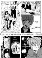 Wisteria : Chapitre 15 page 17