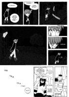 Wisteria : Chapitre 15 page 19