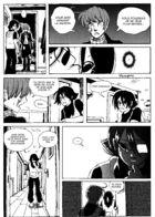 Wisteria : Chapitre 15 page 5