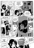 Wisteria : Chapitre 15 page 7
