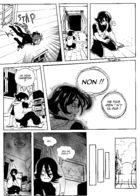 Wisteria : Chapitre 15 page 9