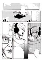 Saint Seiya : Drake Chapter : Chapter 3 page 1