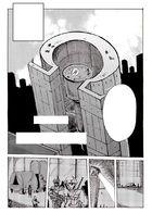 Saint Seiya : Drake Chapter : Chapter 3 page 2