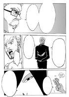 Saint Seiya : Drake Chapter : Chapter 3 page 3