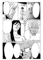 Saint Seiya : Drake Chapter : Chapter 3 page 4