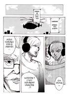 Saint Seiya : Drake Chapter : Chapitre 3 page 1