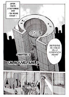 Saint Seiya : Drake Chapter : Chapitre 3 page 2