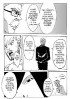 Saint Seiya : Drake Chapter : Chapitre 3 page 3
