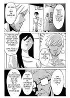 Saint Seiya : Drake Chapter : Chapitre 3 page 4