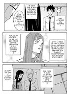 Crying Girls : Chapitre 6 page 7