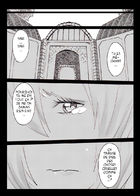 Crying Girls : Chapitre 6 page 10