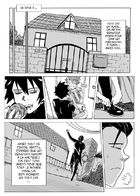 Crying Girls : Chapitre 6 page 18