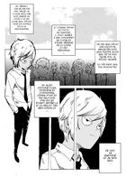 Crying Girls : Chapitre 6 page 24