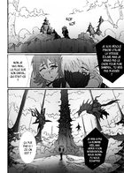 Angelic Kiss : チャプター 17 ページ 2