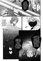 Angelic Kiss : チャプター 17 ページ 5
