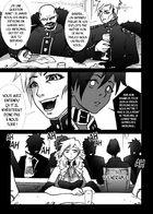 Angelic Kiss : チャプター 17 ページ 11