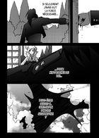 Angelic Kiss : チャプター 17 ページ 12