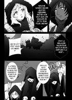 Angelic Kiss : チャプター 17 ページ 14