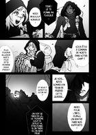 Angelic Kiss : チャプター 17 ページ 15