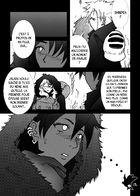 Angelic Kiss : チャプター 17 ページ 17