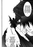 Angelic Kiss : チャプター 17 ページ 20