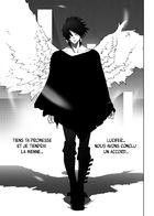 Angelic Kiss : チャプター 17 ページ 21