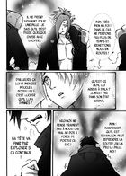Angelic Kiss : チャプター 17 ページ 24