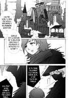 Angelic Kiss : チャプター 17 ページ 32