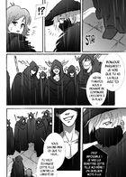 Angelic Kiss : チャプター 17 ページ 35