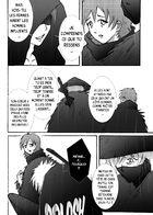 Angelic Kiss : チャプター 17 ページ 37