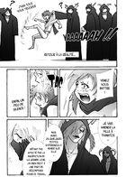 Angelic Kiss : チャプター 17 ページ 40