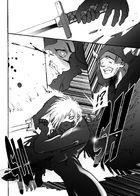 Angelic Kiss : チャプター 17 ページ 41