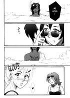 Angelic Kiss : チャプター 17 ページ 30