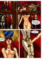 Alberick : Capítulo 1 página 16