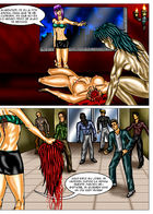 Alberick : Chapitre 1 page 22