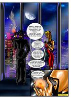 Alberick : Capítulo 1 página 24