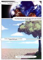 Les trèfles rouges : Chapitre 4 page 16