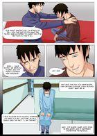 Les trèfles rouges : Chapitre 4 page 27
