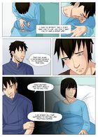 Les trèfles rouges : Chapitre 4 page 30