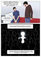 Les trèfles rouges : Chapitre 4 page 32
