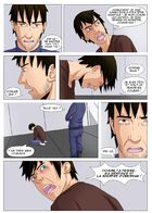 Les trefles rouges : Chapter 4 page 4